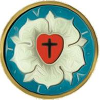 Lutherska Frikyrkan